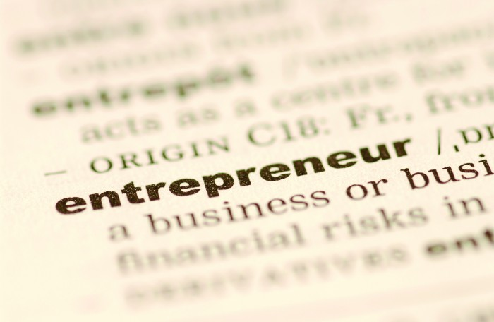 Taking your Entrepreneurship to Greater Heights