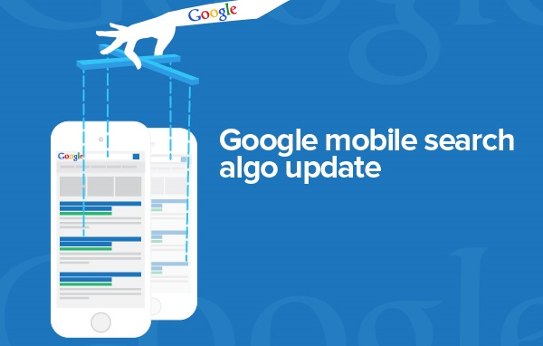 All about Google's 2015 Mobile Algorithm!