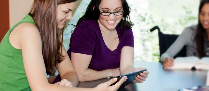 7 Great Articles about Online Tutoring