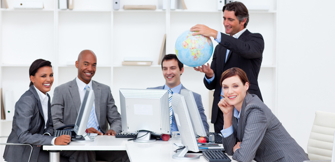 Management Skills You Should Learn For International Business