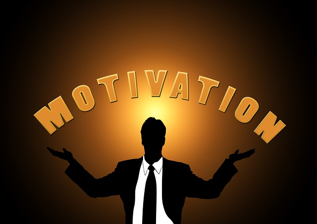 Motivational Speakers: Making the Best Choice