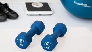 Activities To Keep You Fit When You Are A Busy Entrepreneur
