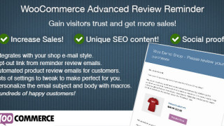 Increase Sales On WooCommerce Site
