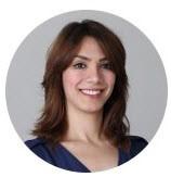 Dr Ellie Nadian
